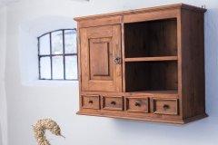 closet-3532936_1920-1