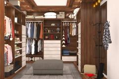 clothes-4198009_1920