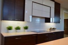 kitchen-1078864_1920-1