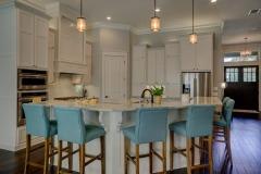 kitchen-2046777_1920