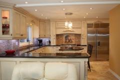 kitchen-remodelling-mississauga-1300357_1920